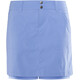 Columbia Saturday Trail Skirt Women blue